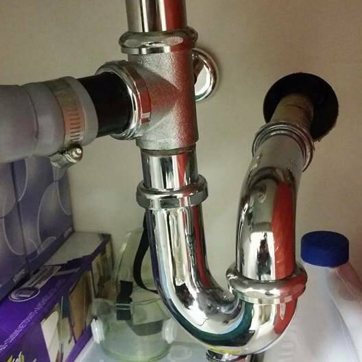 Cinch Mechanical (10)